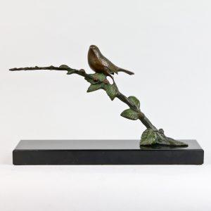 Vogelbraam