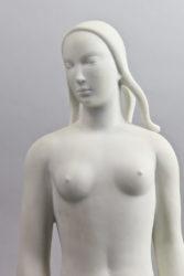 Daphne 10