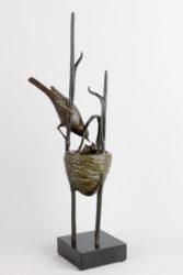 Vogelnest 8