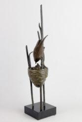 Vogelnest 9