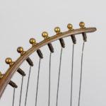 Harp 10