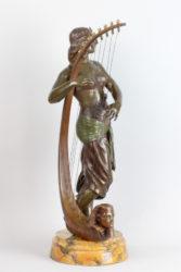 Harp 5