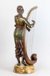 Harp 6