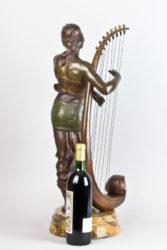 Harp 7