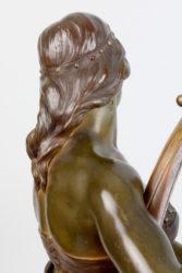 Harp 8