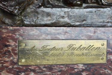 Lavoisier 13