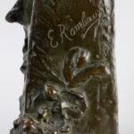 Rombaux 7
