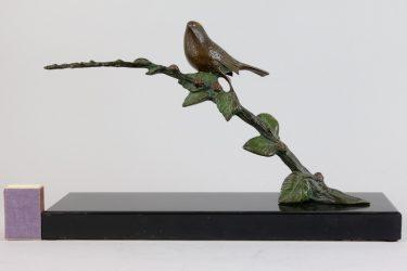 Vogelbraam 3