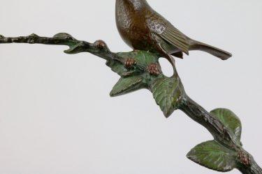 Vogelbraam 9