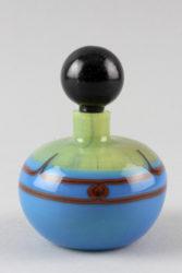 Bijou Bleu Jaune-4