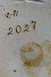 IMG 5946